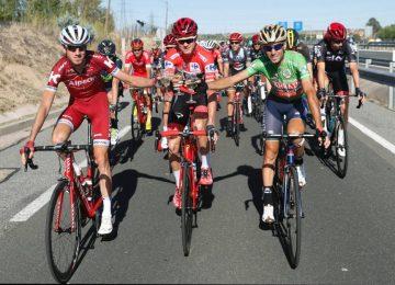 1505007958 447993 1505068370 noticia normal 360x260 - Etapa 21: Froome se corona campeón de La Vuelta