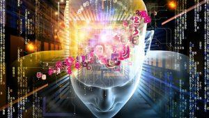 20171020151733 AlphaGoZerointeligenciaartificial 300x169 - Nace un mundo de máquinas que aprenden solas y podrían reemplazarnos