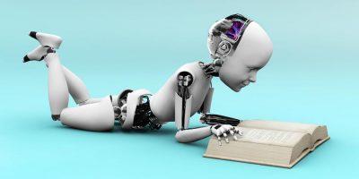 59f4ecd08108e - Nace un mundo de máquinas que aprenden solas y podrían reemplazarnos