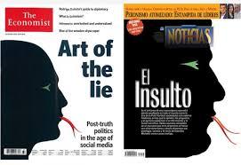 download 1 - La reinvención del periodismo, según Javier Darío Restrepo