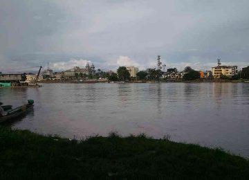 39097 1 360x260 - El mercurio en los ríos de Quibdó hizo que los pescadores guardaran sus atarrayas