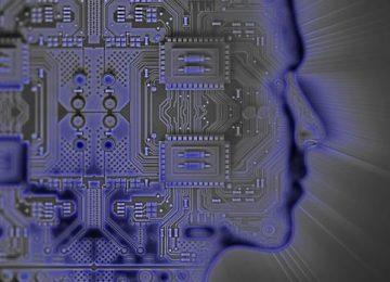 1200435780 kFdG 620x349@abc 360x260 - La inteligencia artificial y la salud: un mercado en auge