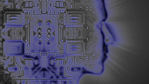 1200435780 kFdG 620x349@abc - La inteligencia artificial y la salud: un mercado en auge