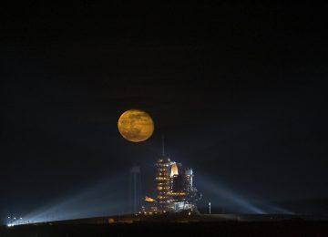 1366 2000 360x260 - Viajar a la luna será posible en menos de cinco años