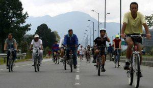1478620555 358748 1478620663 noticia normal 300x174 - Una imprudencia le cambió la vida a una ciclista bogotana