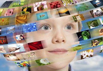 16canaleseducativospotenciaraprendizajeaula videos bloggesvin 360x250 - Uso de videos interactivos para evaluación inmediata del aprendizaje