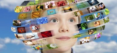 16canaleseducativospotenciaraprendizajeaula videos bloggesvin - Uso de videos interactivos para evaluación inmediata del aprendizaje