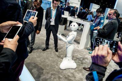 17WATSON1 master675 - La Inteligencia Artificial y el repensar del mercado laboral