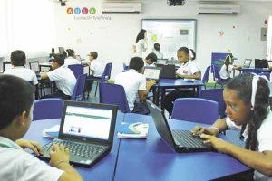 20100915075512 300x200 - Uso de videos interactivos para evaluación inmediata del aprendizaje
