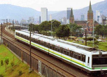 3167150 n vir3 360x260 - Metro de Bogotá podría estar siempre en movimiento