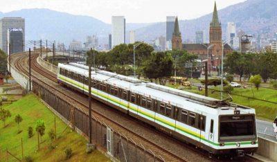 3167150 n vir3 - Metro de Bogotá podría estar siempre en movimiento