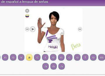 353937 15457 1 360x260 - Colombiano crea traductor de lenguaje de señas para sordos