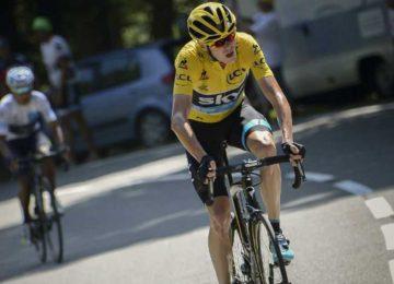 434769 114158 1 360x260 - Las despiadadas tácticas para ganar un Tour de Francia según Froome