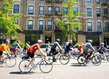 521377 1 360x260 - Aplicaciones para sus salidas en bicicleta