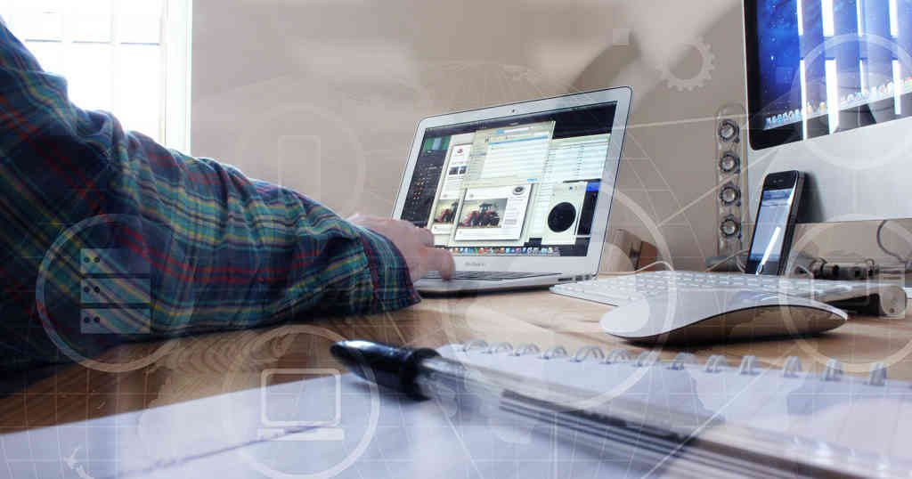 526809 1 1024x538 - ¿Ya es hora de trabajar por fuera de la oficina?