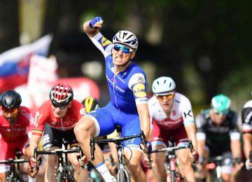 531457 1 360x260 - Marcel Kittel ratifica que es el más rápido del Tour de Francia