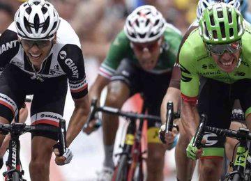 531910 1 360x260 - ¡Grande Rigo!, el colombiano ganó la etapa reina del Tour