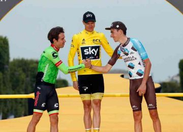 533510 1 1 360x260 - ¡Qué orgullo! Rigo se sube al podio del Tour de Francia