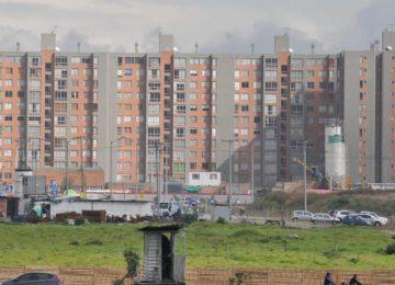 59374be1cdcea 360x260 - Bogotá, la ciudad del país con más riesgo por cambio climático