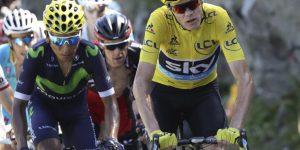 59583f987959e 300x150 - Nairo superó la jornada de montaña y está listo para la etapa reina