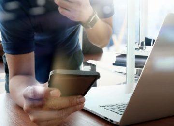 5959955947c4f 360x260 - Ocho de cada diez colombianos se asesora en finanzas por internet