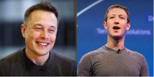 5977dfe5679b9 300x150 - Debate por la inteligencia artificial: ¿Team Musk o Team Zuckerberg?