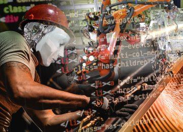 Abalia Futuro y Trabajo 360x260 - UBI, lo que puede venir