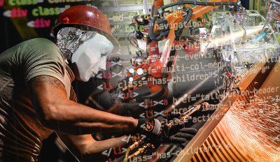 Abalia Futuro y Trabajo - UBI, lo que puede venir
