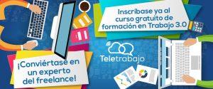 articles 12991 foto marquesina 300x125 - 80.000 teletrabajadores en Bogotá en 2018, meta de Mintic