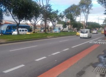 carril preferencial 360x260 - De sillas azules y carriles preferenciales