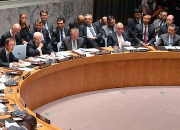colp ext 010673 360x260 - Consejo de Seguridad de la ONU aprobó por unanimidad segunda misión en Colombia