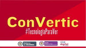 convertic 1 638 1 300x169 - Cinco aportes tecnológicos para personas invidentes