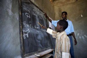 csm 01.2014.24.acnur .etiopia c31e452a04 300x200 - SNHU se convierte en la primera universidad estadounidense en otorgar grados en línea a estudiantes refugiados