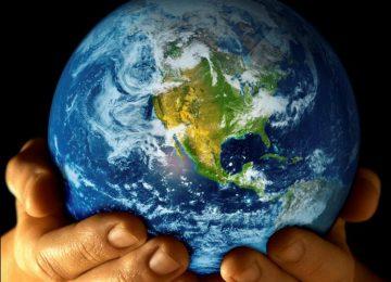 dia de la tierra 1 360x260 - ¿Qué esta haciendo para ayudar al medio ambiente?
