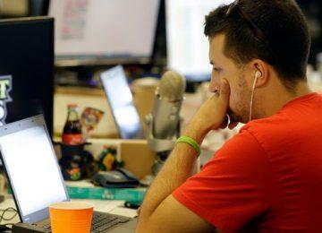 estudio online Noticia 712672 360x260 - Lo que los estudiantes en línea realmente quieren: más interacción con profesores y compañeros