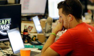 estudio online Noticia 712672 - Lo que los estudiantes en línea realmente quieren: más interacción con profesores y compañeros