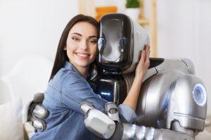 iStock 000091388343 Large 1 300x200 - La Inteligencia Artificial y el repensar del mercado laboral