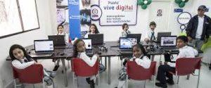 images 2 300x125 - Descubra cómo el campo colombiano está adoptando la tecnología