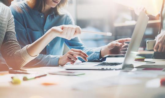 informadores domotica - Ahorra en las facturas gracias a la tecnología