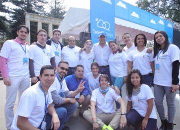 mintic teletrabajo 360x260 - 80.000 teletrabajadores en Bogotá en 2018, meta de Mintic