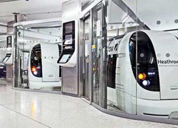 transportefuturo 360x260 - Top 10 Vehículos del futuro que ya existen