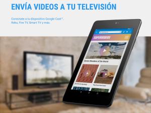 unnamed 300x225 - Uso de videos interactivos para evaluación inmediata del aprendizaje
