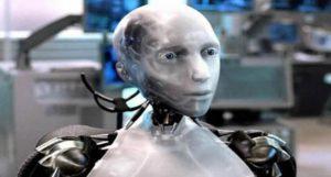 verimg 300x161 - Periodista-robot trabaja en revista Forbes redactando artículos y 'tweets'