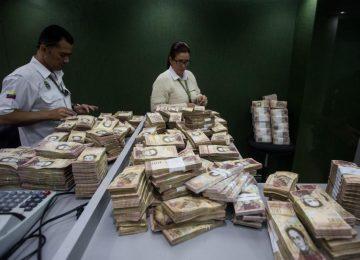 """11inter venezuela Drupal Main Image.var 1502395112 360x260 - Venezuela, la tierra """"prometida"""" para el bitcoin"""