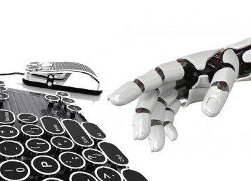 13363077725 7e60f8a8fd c 360x260 - Así ayudarán los robots a los periodistas a generar 30.000 noticias locales al mes