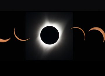 1366 2000 1 360x260 - Estas son las mejores fotos del eclipse tomadas por la NASA