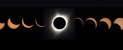 1366 2000 1 - Estas son las mejores fotos del eclipse tomadas por la NASA