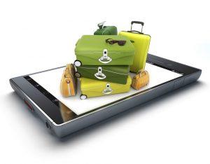 1465880520 146588 1465880520 noticia normal 300x234 - 'Apps' móviles de alto vuelo