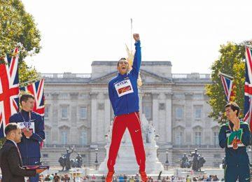14depor no1ph01 1502661824 360x260 - La historia de Éider Arévalo, el campeón mundial de 20km marcha