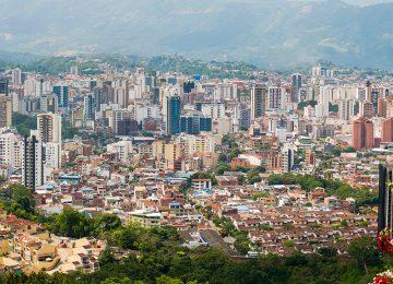 16804636806 b31a85fb68 o 360x260 - ¡Feliz cumpleaños, Bogotá!